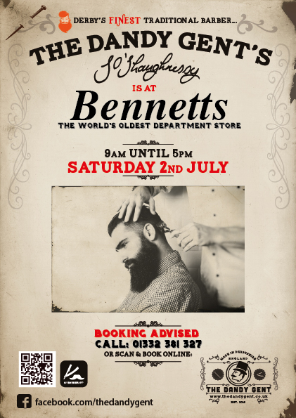 A5-flyer_Barber_popUp_Front